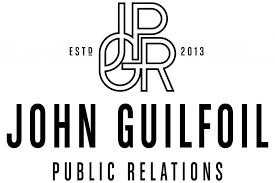 jgpr logo