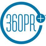 360PR+