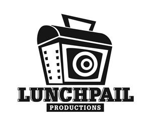 lunchpail productions