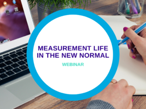 Measurement Program Webinar from PR Club