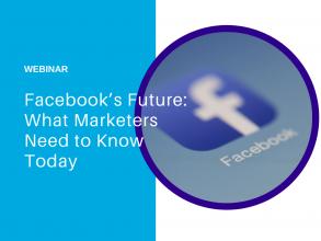 Facebook Marketers - Program - Blog