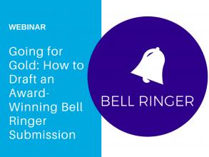 Winning Bell - Program - Blog (1)